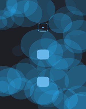 iphone puzzle game