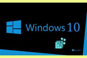 monitor changes in Windows 10 registry