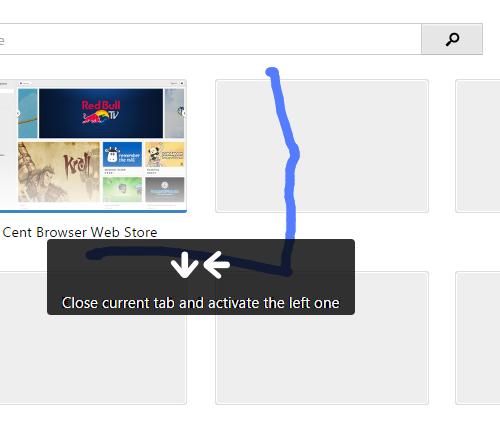 free web browser