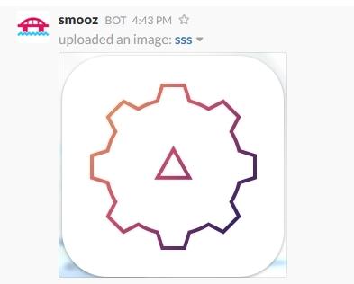 smooz share