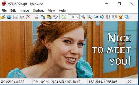 GIF viewer software windows 10 1