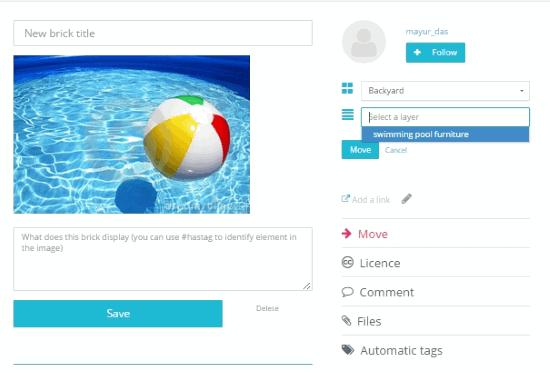 free online collaborative design app