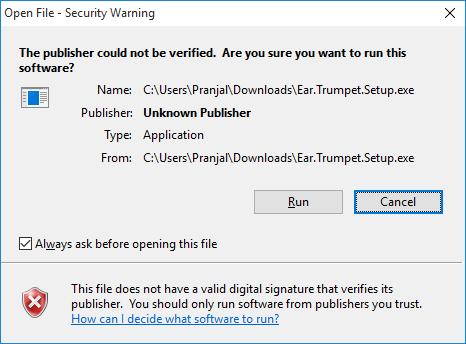 Tutorial: Adjust Separate Volumes On Windows 10