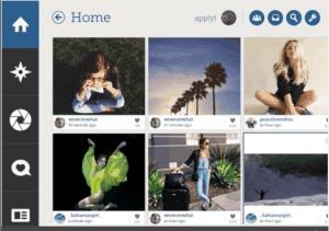 3 Free Instagram Desktop Clients for Windows 10