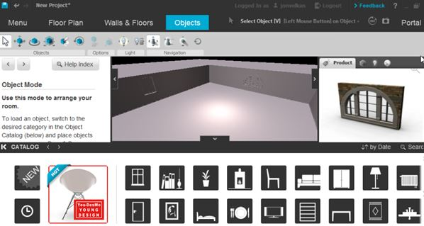 home remodeling software windows 10 4
