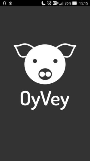 oyveymain