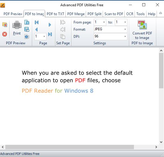 pdf to image converter software windows 10 2