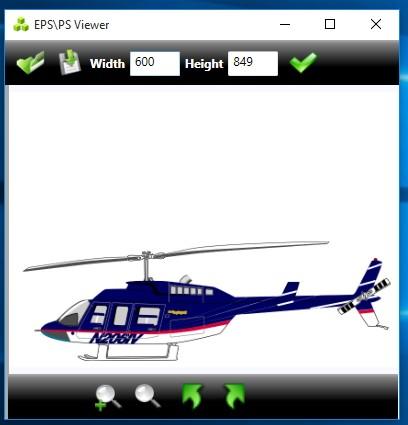 postscript viewer software windows 10 5