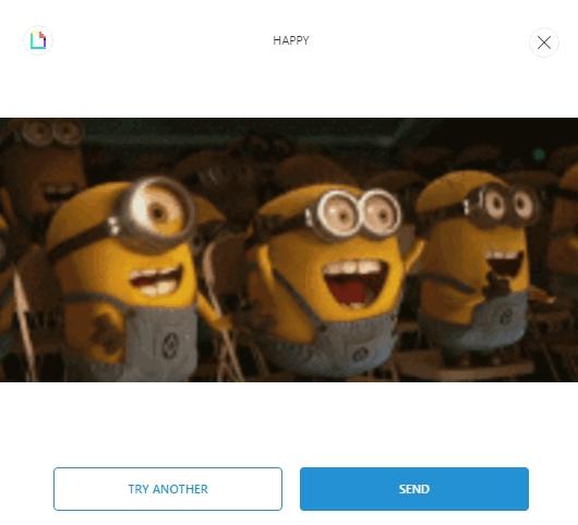 free online messenger