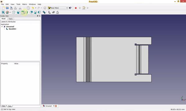 3d modeling software windows 10 2