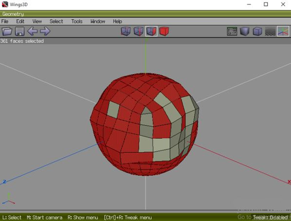 3d modeling software windows 10 3