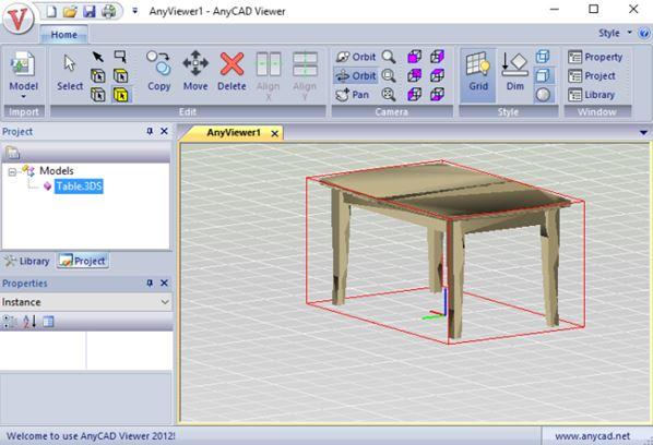 3d modeling software windows 10 4