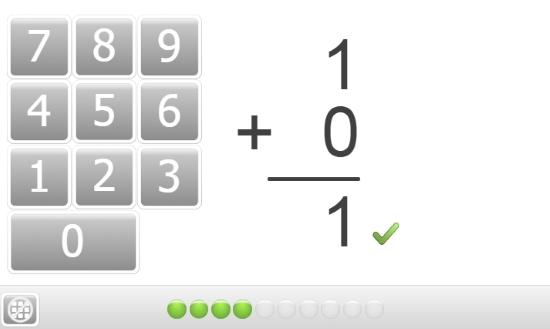 arithmeticproblem