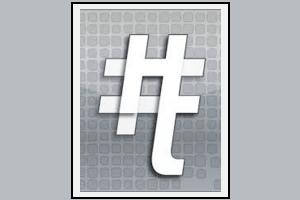 check file hash using properties dialog box