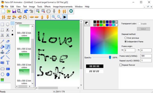 gif maker software windows 10 3