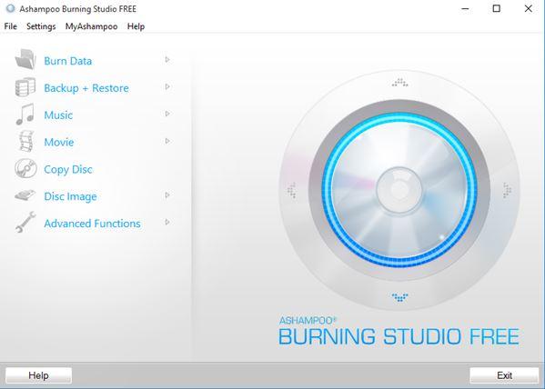 blu ray burning software windows 10 2