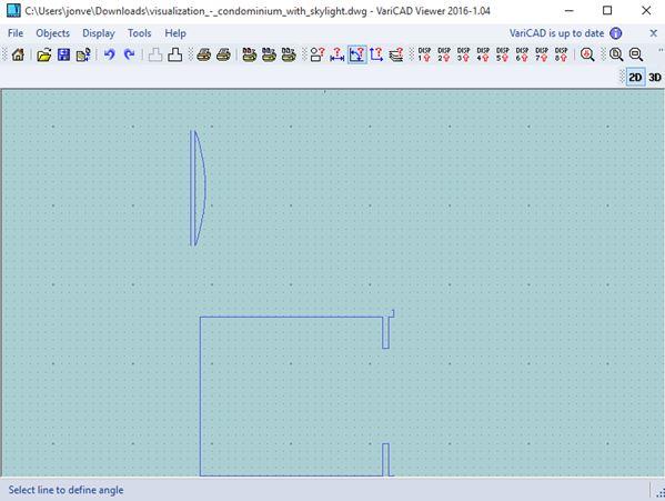 cad viewer software windows 10 3