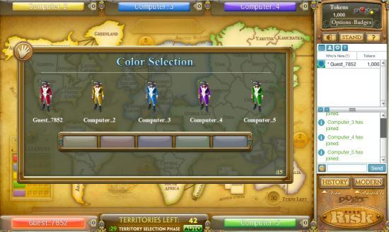 choosecolorrisk