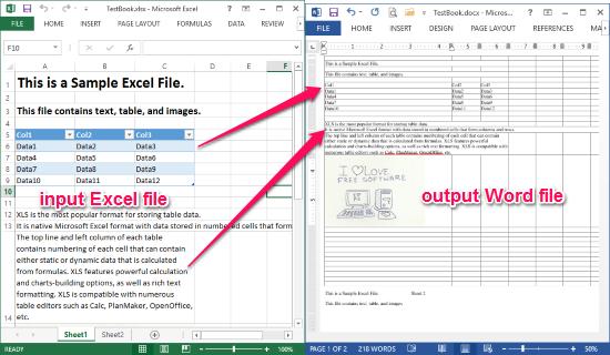 coolutils-input-output