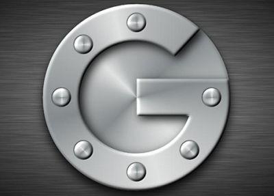use Google Authenticator on PC