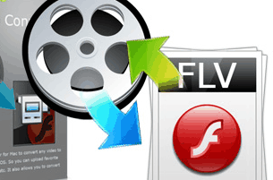 video to flv converter software for windows 10