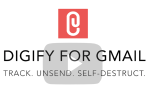 digify for gmail featured