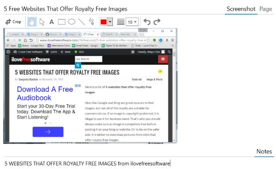 royalty free flamory
