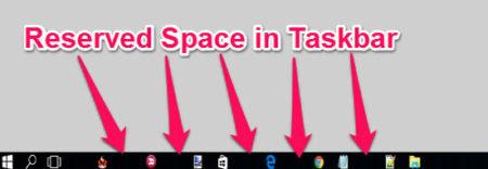 Free_program_to_Reserve_Space_in_Taskbar