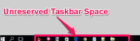 Mixed_up_programs_in_unreserved_taskbar