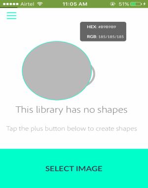 color hex code