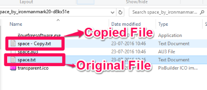 Original_file_should_be_copied_and_pasted