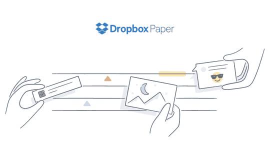 dropbox-paper-540x334