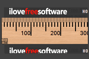 free on screen ruler software for windows 10