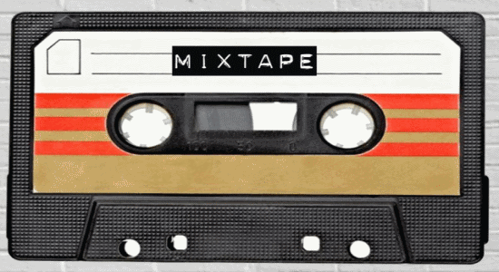 5 Best Free Websites to Make Mixtapes Online