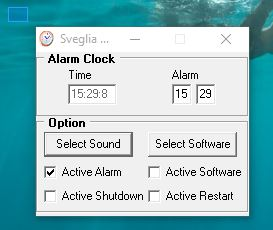 pc alarm clock software windows 10 4