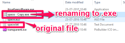 .exe_extension_used_to_rename_the_copied_file