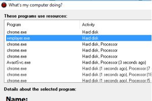 simple task manager software