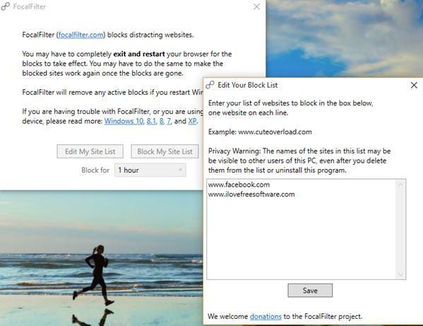 website blocker software windows 10 2