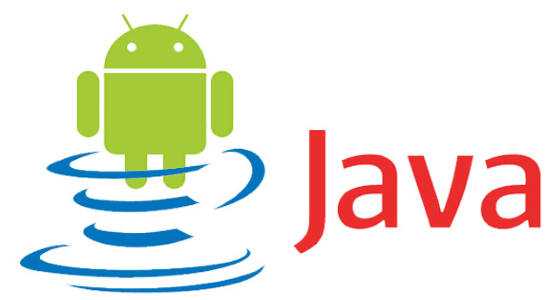 ANDROID APPS TO LEARN JAVA