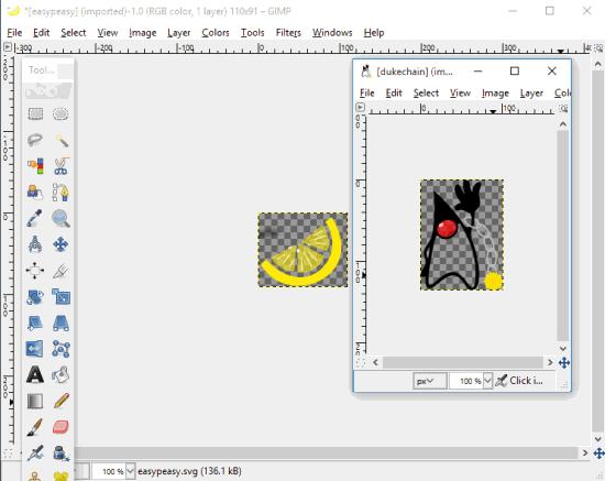 5 Best Free SVG Viewer Software for Windows 10