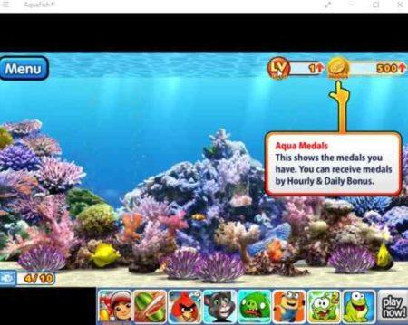 aquafish home 1