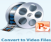 free ppt to video converter software for Windows 10