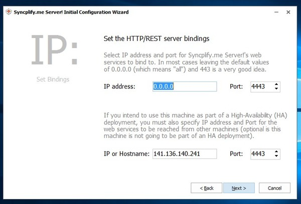ftp server software windows 10 2