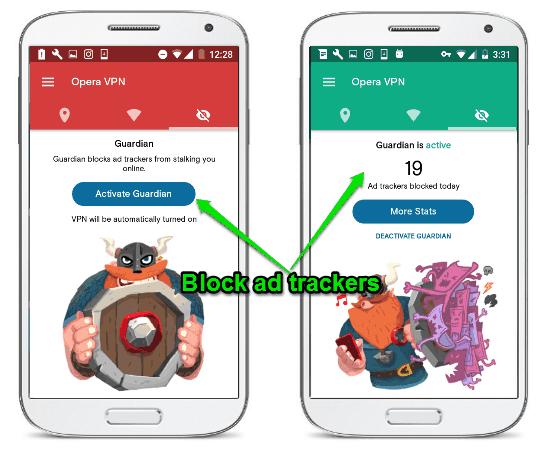 guardian ad tracker blocker