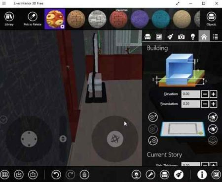 4 Free Home Design Apps For Windows 10