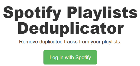login to spotify