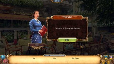 seekers-notes-tutorial-hidden-object-level.jpg