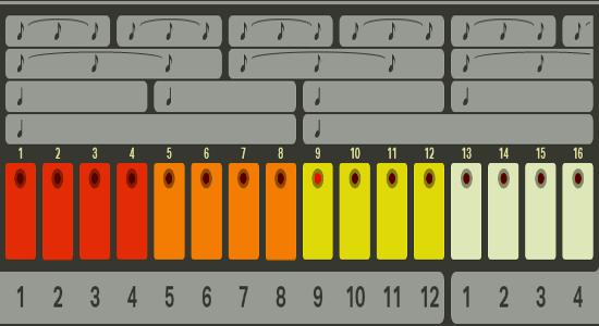 virtual roland tr-808