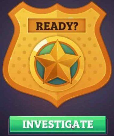 zootopia crime files start investigating
