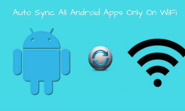 auto-sync-all-android-apps-only-on-wifi